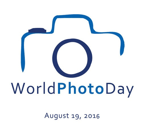 #WorldPhotographyDay: Today Photography Turns 177 Years Old!