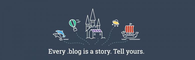 Ad Agency Blog Ideas