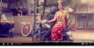 #DontLetHerGo: Goddess Laxmi Gets on the Swacch Bharat Drive; Bollywood Comes Forward to Help